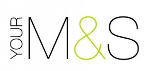 M&S.logo.oct.2015