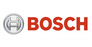 bosch.logo.oct.2015