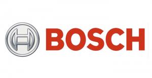 bosch.logo.oct.2015