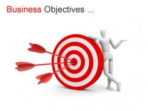 business.objective.image.oct.2015