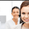 call.centre.image.agent.long.oct.2015