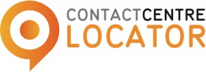 contact.centre.locator.logo.oct.2015