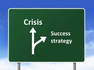 crisis.image.oct.2015