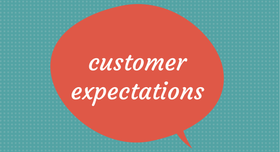 customerexpectations.image.,oct.2015