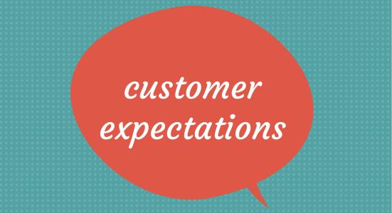 customerexpectations.image.,oct.2015