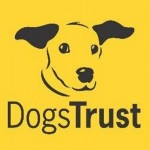 dogs.trust.logo.oct.2015