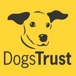 dogs.trust.logo.oct.2015