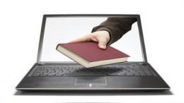 ebook.image.nov.2015