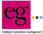eg.solutions.logo_.2014