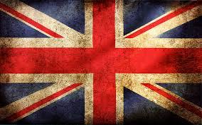 english.flag.image.oct.2015