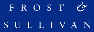 frost-and-sullivan.logo.2015