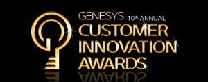 genesys.customer.innovation.award.oct..2015