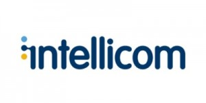 intellicom.logo.,oct.2015