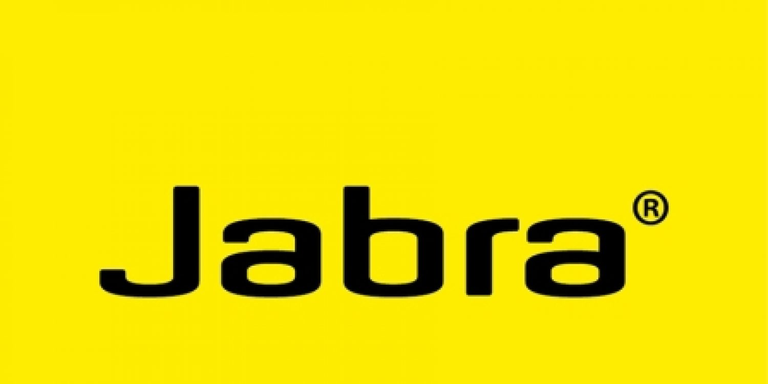 Jabra Makes New Appointments in Sales