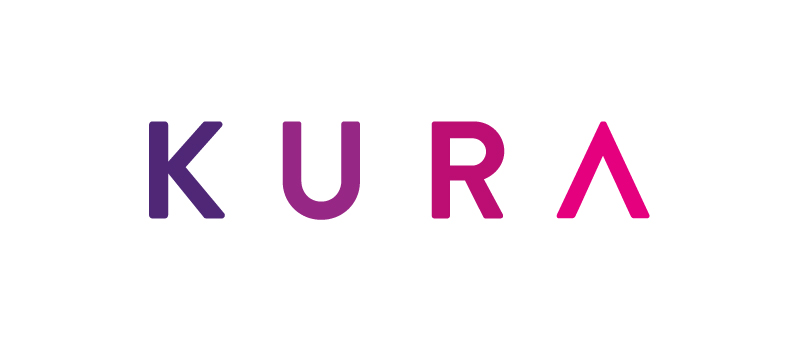 kura.logo.oct.2015