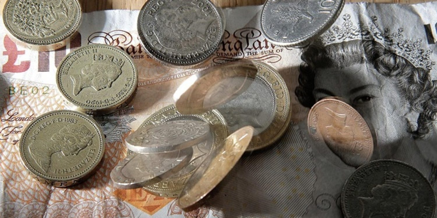 End contact centre wastage ahead of National Living Wage