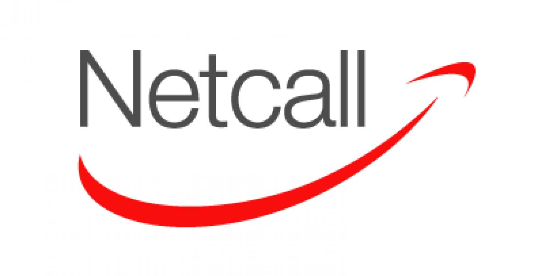Netcall Liberty 3.0 Now Rated Avaya Compliant