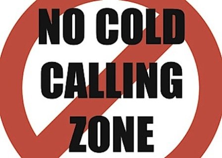 no.cold.calling.image.oct.2015