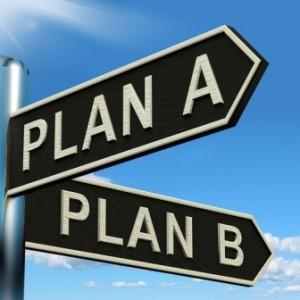plan a plan b image.oct.2015