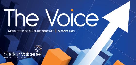 sinclair.voice.net.banner.oct.2015