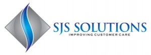 sjs.solutions.logo_.2014-300x110