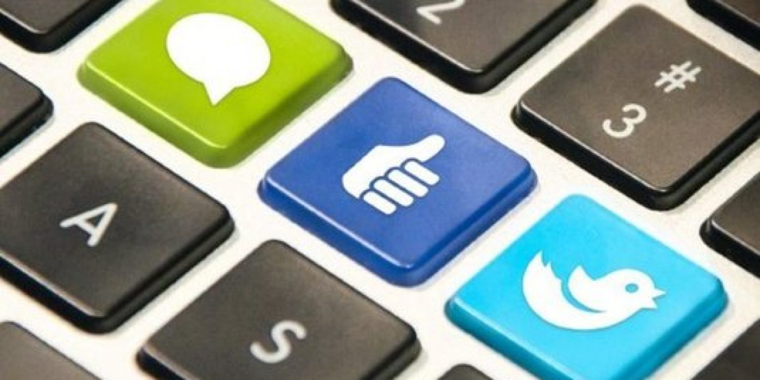 Consumers Expect Response Within 24 Hours on Social Media