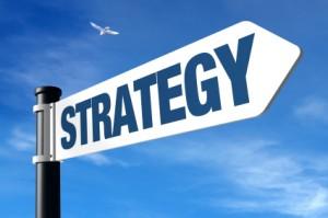strategy.image.oct.2015