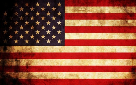 us.flag.image.oct.2015