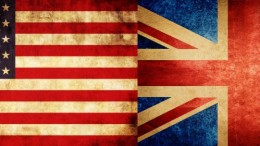 us.uk.flags.oct.2015