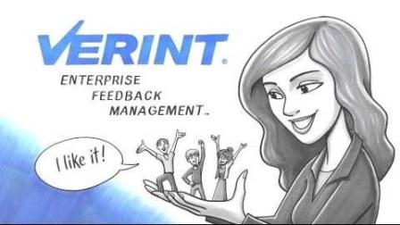 verint.enterprise.mgmt.image.oct.2015