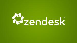 zendesk.logo.oct.2015