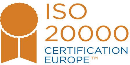 ISO20000.image.nov.2015