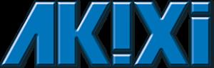 akixi.logo.nov.2015