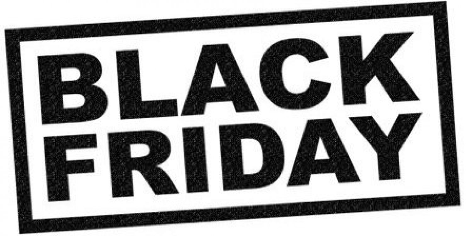 Black Friday could make or break the contact centre