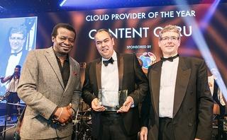 content.guru.award.nov.2015
