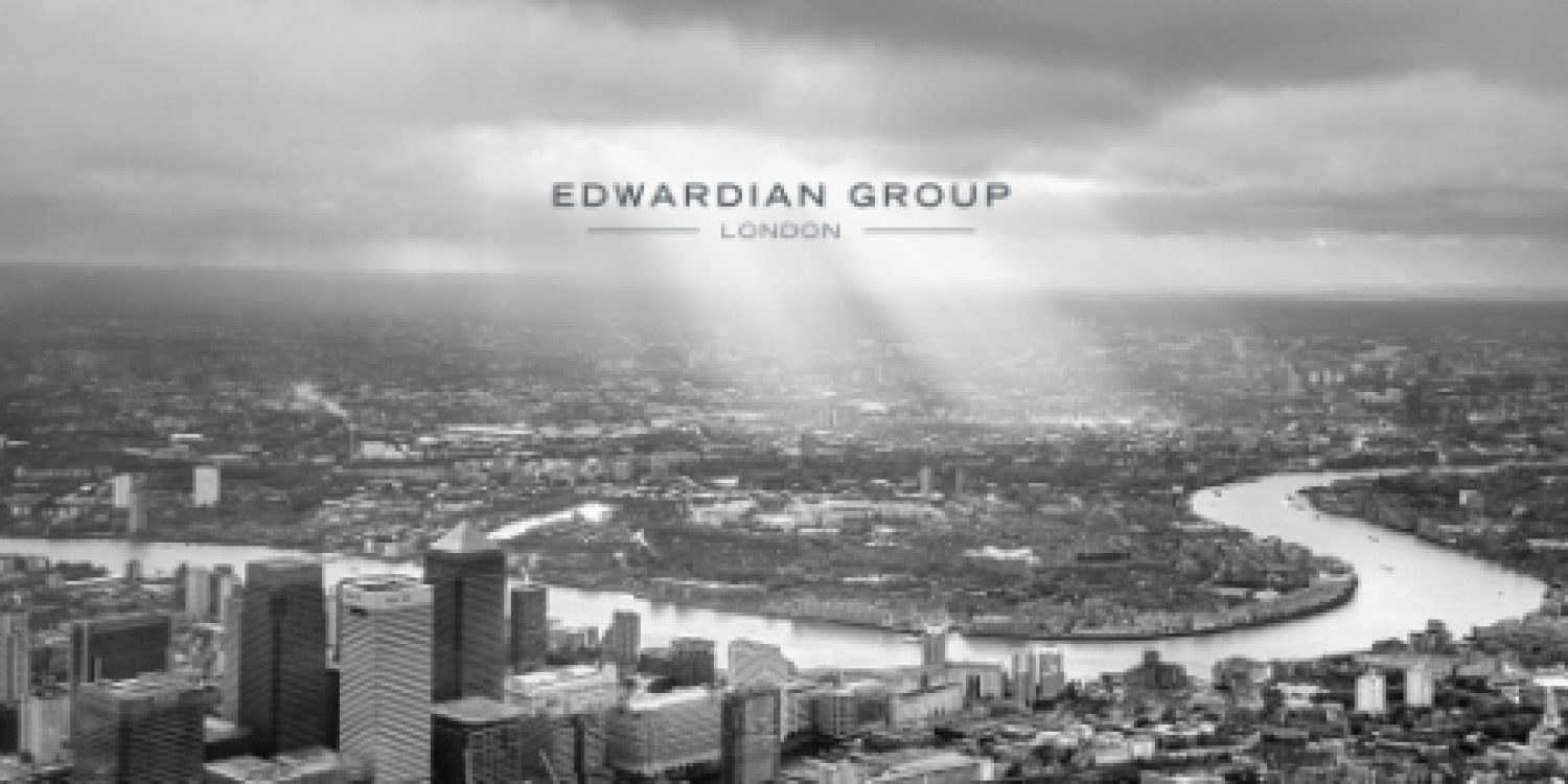 Edwardian Hotels London Launches 'Virtual Host' Designed by Aspect Software