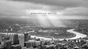 edwardian.gooup.london.image.nov.2015
