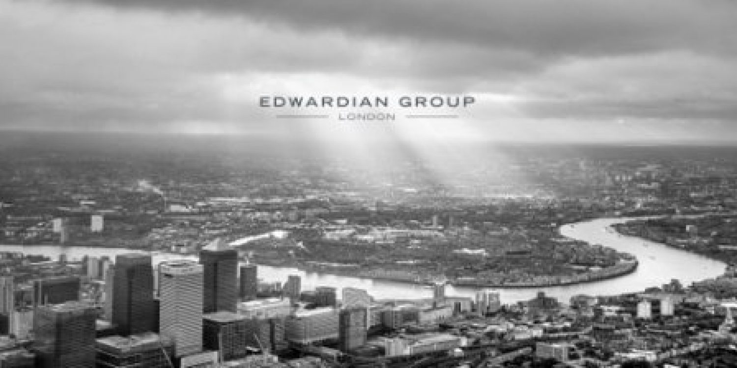 Contact Centre Case Study: Edwardian Group London