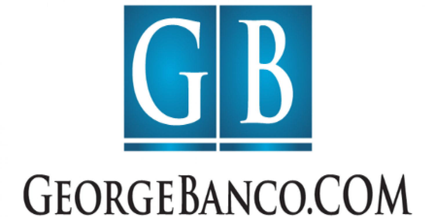 Enghouse Interactive Technology Helps George Banco