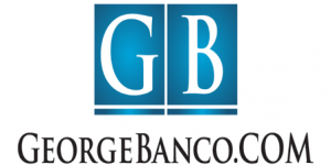 george.banco.logo.nov.2015