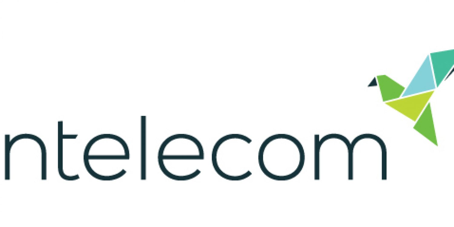 Intelecom Positioned in Magic Quadrant for Contact Centres