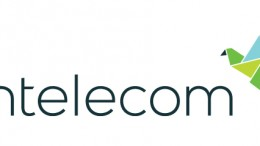 intelecom.logo.large.nov.2015