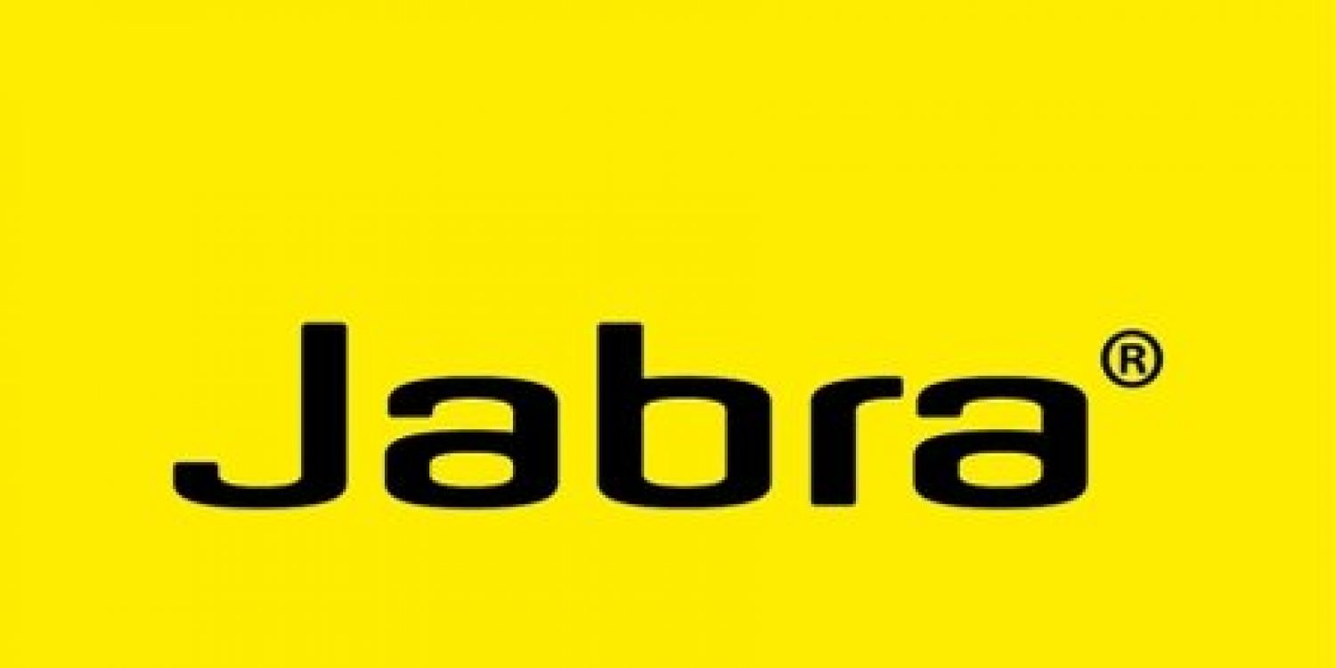 Jabra Announces Q2 Cashbacks Promotion