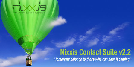 nixxis.contact.suite.image.nov.2015