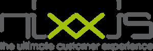 nixxis.logo.nov.2015