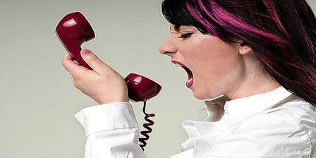 nuisance.calls.image.nov.2015
