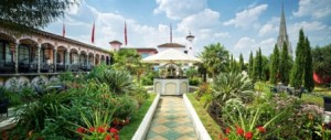 sabio.roof.gardens.image.nov.2015
