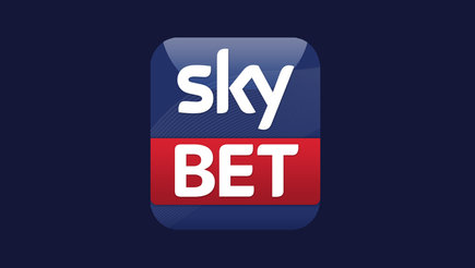 sky.bet.image.nov.2015.1