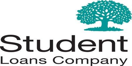 student.loans.company.image.nov.2015