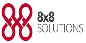 8x8.logo.dec.2015